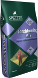 Spillers® Conditioning mix 20kg